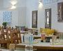 Foto 21 exterieur - Appartement Residenza Chesa Margun, Silvaplana-Surlej