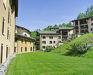 Foto 20 exterieur - Appartement Residenza Chesa Margun, Silvaplana-Surlej