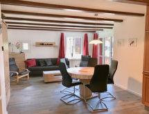 Silvaplana-Surlej - Appartamento Apt.710-1