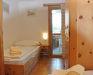Foto 8 interieur - Appartement 57-1, Silvaplana-Surlej