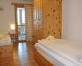 Foto 10 interieur - Appartement 57-1, Silvaplana-Surlej