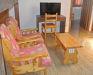 Picture 3 interior - Apartment 15-5, Silvaplana-Surlej