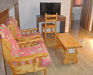 Foto 4 interieur - Appartement 15-5, Silvaplana-Surlej