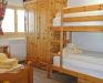 Picture 5 interior - Apartment 15-5, Silvaplana-Surlej
