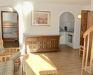 Picture 6 interior - Apartment 15-5, Silvaplana-Surlej