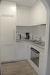Foto 9 interieur - Appartement 15-5, Silvaplana-Surlej