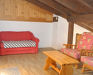 Foto 5 interieur - Appartement 15-5, Silvaplana-Surlej