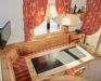 Picture 1 interior - Apartment 15-5, Silvaplana-Surlej