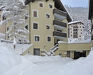 Foto 23 exterieur - Appartement 15-5, Silvaplana-Surlej