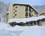 Foto 24 exterieur - Appartement 15-5, Silvaplana-Surlej