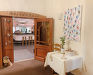 Foto 22 exterieur - Appartement 15-6, Silvaplana-Surlej