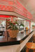 Foto 22 exterieur - Appartement Apt.13-4, Silvaplana-Surlej