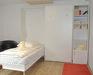 Foto 2 interieur - Appartement 33-3, Silvaplana-Surlej