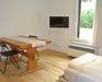 Image 3 - intérieur - Appartement 33-3, Silvaplana-Surlej