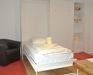 Image 4 - intérieur - Appartement 33-3, Silvaplana-Surlej