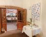 Foto 21 exterieur - Appartement 33-3, Silvaplana-Surlej