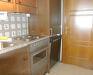 Image 5 - intérieur - Appartement 34-1, Silvaplana-Surlej