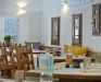 Image 15 extérieur - Appartement 710-4, Silvaplana-Surlej