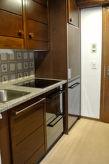 Silvaplana-Surlej - Apartamenty 47-2