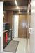 Picture 6 interior - Apartment 47-2, Silvaplana-Surlej