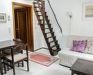 Image 7 - intérieur - Appartement 15-1, Silvaplana-Surlej