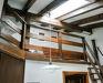 Image 8 - intérieur - Appartement 15-1, Silvaplana-Surlej