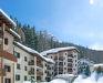 Appartement 24-1, Silvaplana-Surlej, Winter