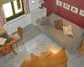 Foto 2 interieur - Appartement 24-1, Silvaplana-Surlej