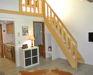 Foto 3 interieur - Appartement 24-1, Silvaplana-Surlej