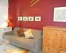 Foto 4 interieur - Appartement 24-1, Silvaplana-Surlej