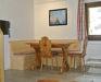 Foto 5 interieur - Appartement 24-1, Silvaplana-Surlej