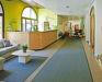 Foto 11 exterieur - Appartement 14-1, Silvaplana-Surlej