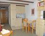 Foto 4 interieur - Appartement 56-2, Silvaplana-Surlej