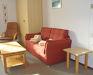 Image 3 - intérieur - Appartement 56-2, Silvaplana-Surlej