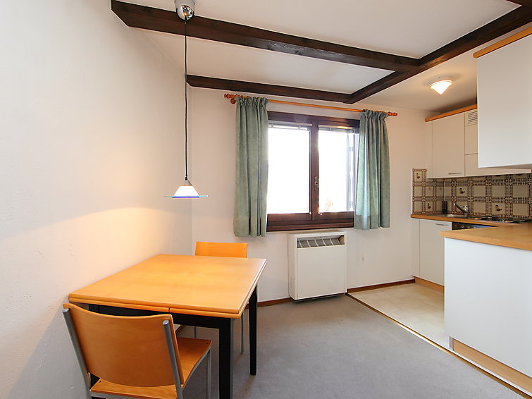 Фото Апартаменты CH7513.600.42
