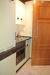 Foto 7 interieur - Appartement 77-5, Silvaplana-Surlej