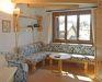 Image 2 - intérieur - Appartement 57-2, Silvaplana-Surlej