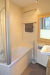 Picture 6 interior - Apartment 34-6, Silvaplana-Surlej