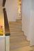 Picture 4 interior - Apartment 34-6, Silvaplana-Surlej