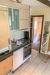 Foto 7 interieur - Appartement 34-6, Silvaplana-Surlej
