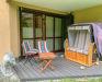Foto 12 interieur - Appartement 34-6, Silvaplana-Surlej