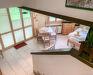 Foto 31 exterieur - Appartement 34-6, Silvaplana-Surlej