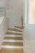 Foto 4 interior - Apartamento 35-6, Silvaplana-Surlej