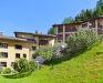 Picture 9 exterior - Apartment 59-3, Silvaplana-Surlej