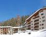 Picture 8 exterior - Apartment 59-3, Silvaplana-Surlej
