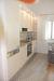 Picture 2 interior - Apartment 59-3, Silvaplana-Surlej