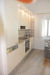 Foto 3 interieur - Appartement 59-3, Silvaplana-Surlej