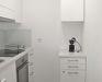 Image 10 - intérieur - Appartement 45-3, Silvaplana-Surlej