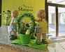 Foto 10 exterieur - Appartement 15-7, Silvaplana-Surlej