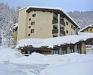 Foto 20 exterieur - Appartement 14-7, Silvaplana-Surlej